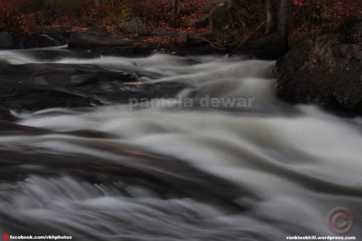 100813 rushing water