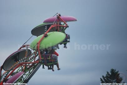 maradora horner 2014 vkh fair 02b