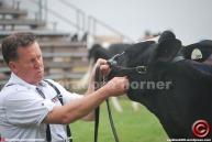 maradora horner 2014 vkh fair 05