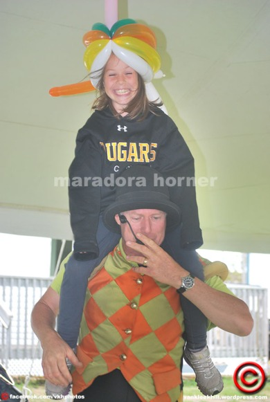 maradora horner 2014 vkh fair 11