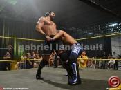 083014 wrestling