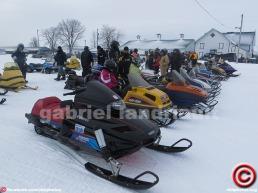 VKH Winter Festival