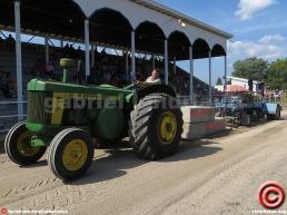 Vankleek Hill Fair