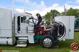 061619 truck 01