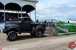 061619 truck 03