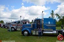 061619 truck 05