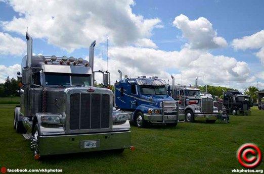 061619 truck 06