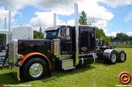061619 truck 07
