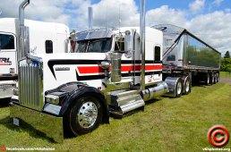 061619 truck 08