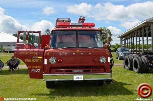 061619 truck 10