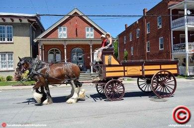 070719 wagon