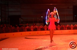 051619 circus 01