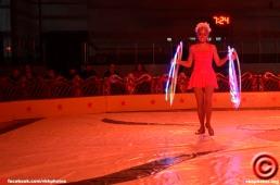 051619 circus 03
