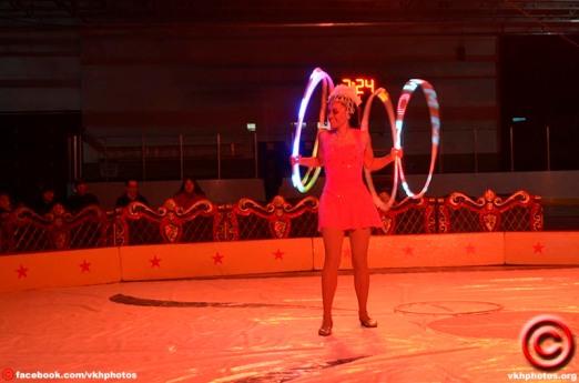 051619 circus 03b