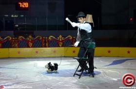 051619 circus 05