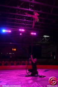 051619 circus 10