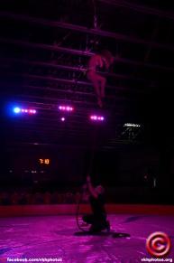 051619 circus 11