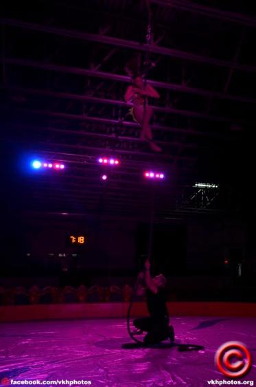 051619 circus 12