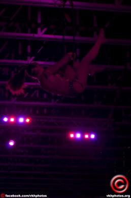 051619 circus 14