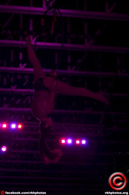 051619 circus 15