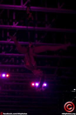 051619 circus 17
