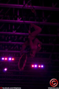 051619 circus 18