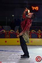 051619 circus 21