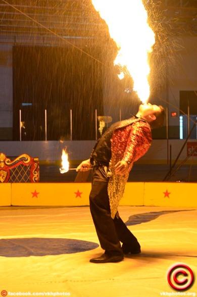 051619 circus 23
