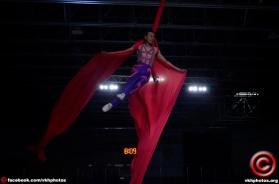 051619 circus 25