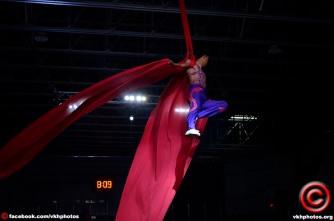 051619 circus 26