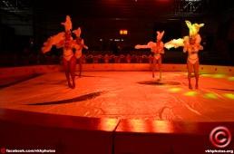 051619 circus 31