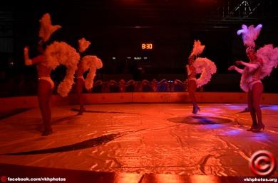 051619 circus 33