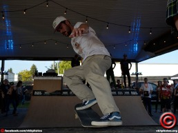 092119 skater 03
