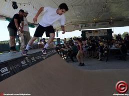 092119 skater 06