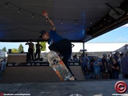 092119 skater 09