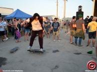 092119 skater 15